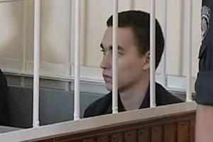 Убийцы Оксаны Макар признались: насиловали и думали, что девушка мертва