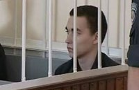Обвинувачений у справі Макар змінив свідчення, - адвокат