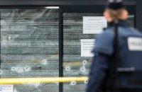 Сенат Франции продлил режим ЧП до 26 июля