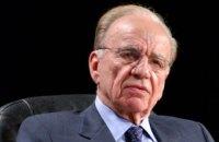 Засновник Fox News звільнився через звинувачення в сексуальних домаганнях