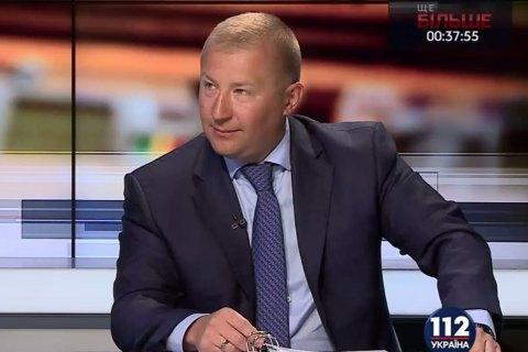 Янукович повернувся до платних адвокатів