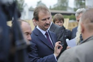 Попов обещает остановить строительство на ул. Маяковского