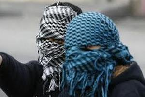 США випадково оприлюднили план захисту від терористів із Близького Сходу