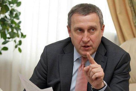 Страны Запада не рекомендовали Киеву начинать защиту Крыма военными методами, - экс-глава МИД Украины