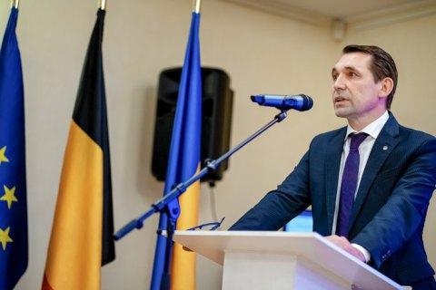 """Украина вряд ли подпишет соглашение о """"свободном небе"""" в марте, - Точицкий"""