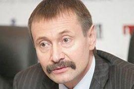 «Регионы» требуют от Тимошенко показать письмо к МВФ