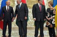 """Чи зістрибне Лукашенко з російського """"Титаніка"""", і що до цього моменту робити Україні"""