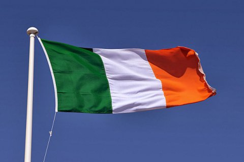 Ірландія приєдналася до висилки російських дипломатів