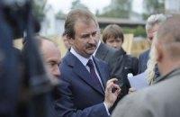 Попов считает спасение фундамента Десятинной церкви главным своим достижением
