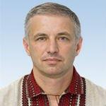 Янкив Игорь Тарасович
