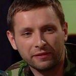 Парасюк Владимир Зиновьевич