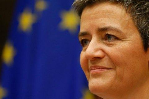 ЄС звинуватив найбільші голлівудські студії у монопольній змові