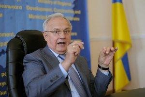 Перенос визита МВФ не связан с обязательствами Украины, - министр