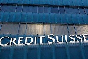 Швейцарский банк прогнозирует обвал цен на нефть до $50