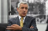 В Косово убили лидера местных сербов