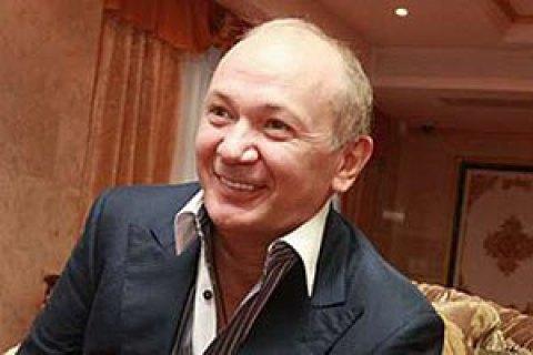 Материалы дела Иванющенко направлены в суд на новое рассмотрение