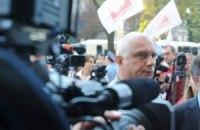 Муж Тимошенко обвинил власти в прослушивании его разговоров с женой