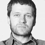 Олег Шинкаренко