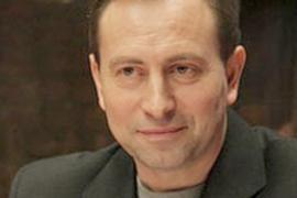 Томенко Николай Владимирович