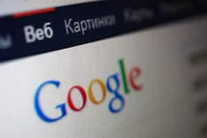 Литва запретила Google фотографировать улицы