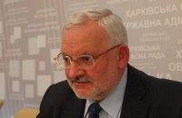 Харьковская власть не платит ни копейки за лечение Тимошенко