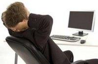 Сидячий спосіб життя обертається погіршенням здоров'я, - вчені