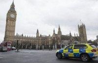 Британія знизила рівень терористичної загрози
