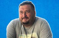 Невідомі викрали в Києві криптоексперта заради викупу $1 млн у біткойнах