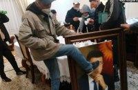 В Кыргызстане после парламентских выборов вспыхнули протесты (обновлено)