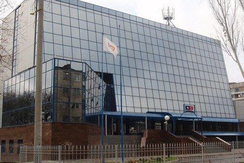 """Суд визнав законною приватизацію Ахметовим компанії """"Дніпроенерго"""""""