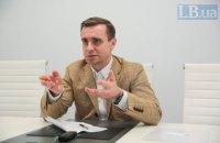 """Єлісєєв: Україна ніколи не давала згоди на """"формулу Штайнмаєра"""""""