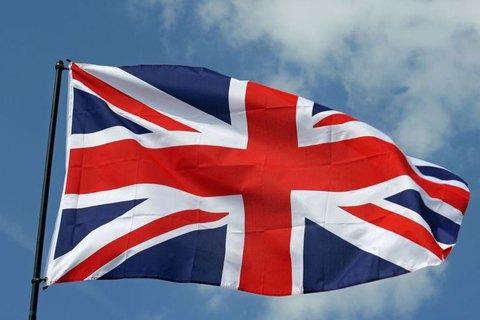 Британия выделит Украине 4,6 млн евро на медреформу