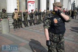 Ukrainian crisis: March 25 (live updates)