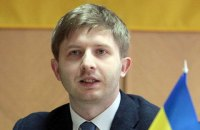 Суд відмовився заочно заарештувати ексголову НКРЕКП Вовка