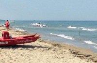 В Італії на авіашоу зіткнулися два літаки, загинув пілот