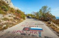 Новый отчет ООН по правам человека свидетельствует о многочисленных преступлениях в Крыму