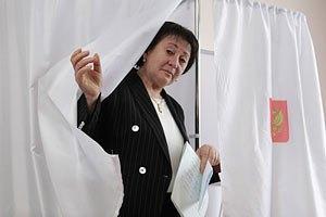 Джиоева попросит политическое убежище в России для себя и своих избирателей