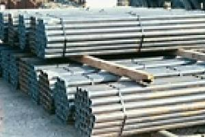 В Донецкой области прекращена деятельность нелегального  производства