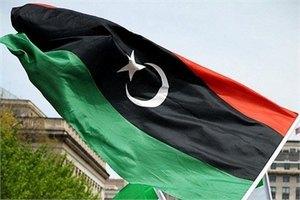 Парламент Ливии бежал в отель на границе с Египтом