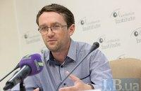 Обіцяне Гончаруком зростання ВВП може обійтися українцям у $9 млрд