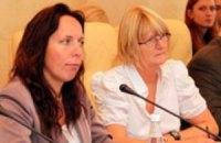 Доповідачі ПАРЄ їдуть до Києва для зустрічі з Януковичем та опозицією
