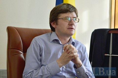 НФ определился с кандидатурами в ЦИК