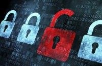 Окупанти в Криму повністю блокують 12 українських сайтів