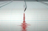 В Ірані стався землетрус магнітудою 5,1, є постраждалі
