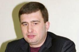 "МВД: Прокуратура необоснованно сняла с розыска лидера партии ""Родина"""