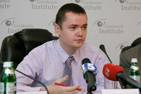Тютюнові акцизи провокують найбільше суперечок у прийнятті держбюджету, - Заблоцький