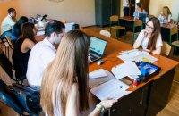 Колледжи и училища могут сами принимать заявления от абитуриентов без паспортов