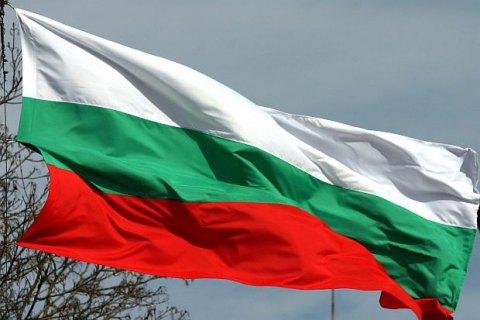 Оппозиционная партия покинула парламент Болгарии