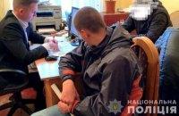 """Убивця, який вийшов за """"законом Савченко"""", вчинив новий замах рівно через 10 років після першого злочину"""