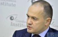 ДТЕК виступає за перегляд енергостратегії України
